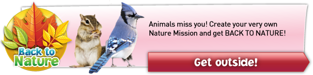 Back-to-nature-mission-button