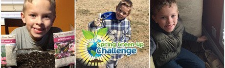 Spring-green-up-article-jacob-featured-image