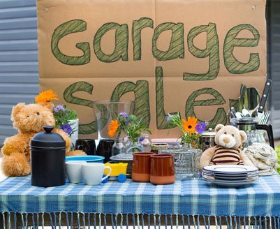 garage-sale-picture