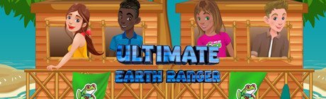 ultimate_earth_ranger_featured_image
