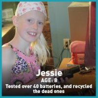 Jessie_batteries