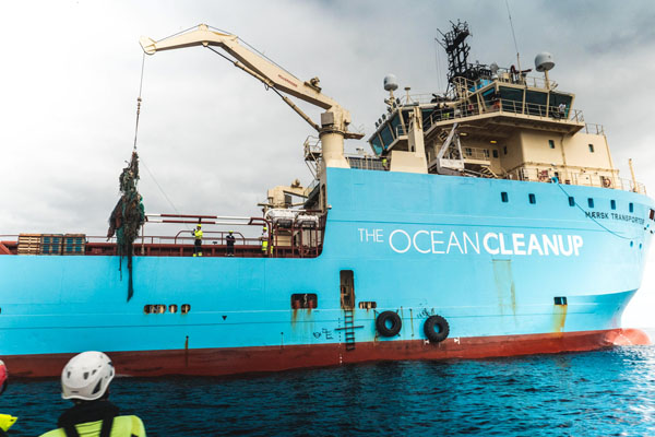 Ocean-cleanup-boat-credit-the-ocean-cleanup