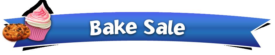 bake sale | earth rangers wild wire blog