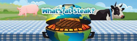 What-at-steak-launch-featured-image