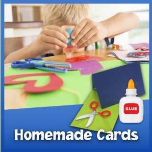 HomemadeCards_tile