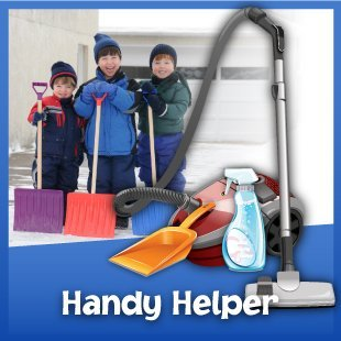 Tile_HandyHelper