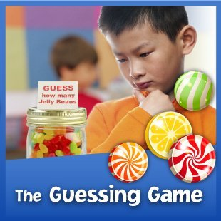 Tile_TheGuessingGame